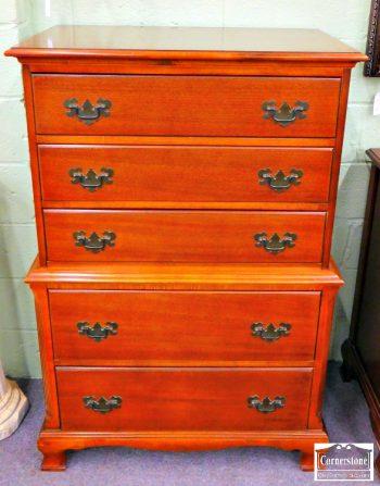 5965-541-mahogany-tall-chest