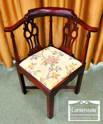 5965-543-hickory-chair-solid-mahogany-corner-chair