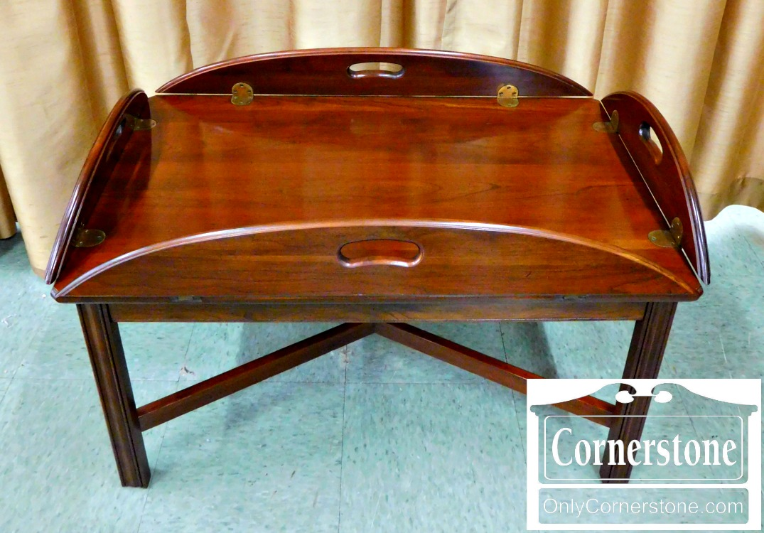 Butler Tray Coffee Table Cherry Butler Tray Coffee Table Coffee Addicts