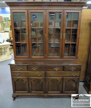 5965-731-Ethan-Allen-Solid-Cherry-Stepback-China-Cabinet.jpg1