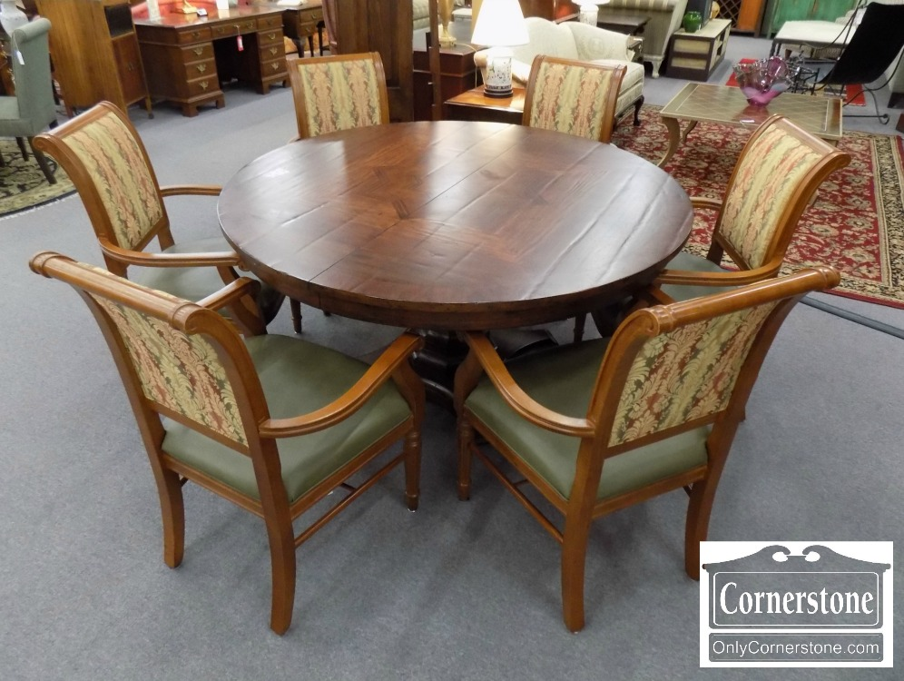 Merveilleux Furniture Consignment Baltimore Area Maryland
