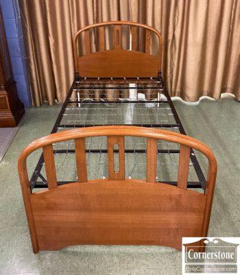 5966-1037 - Bellini Single Bed