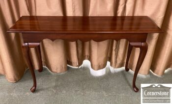 5966-1386 - Cher QA Sofa Table
