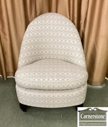 5966-1402 - Contemporary Occasional Chair