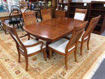 Lexington Triumph Furniture