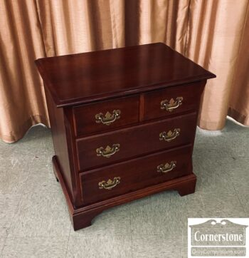 5966-1855-Sol Cher Bedside Chest