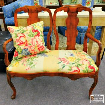 5966-206-queen-anne-chairback-settee