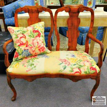 5966-206-queen-anne-chairback-settee