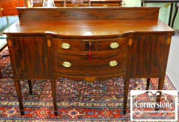 5966-207-mahogany-potthast-hepplewhite-inlaid-sideboard