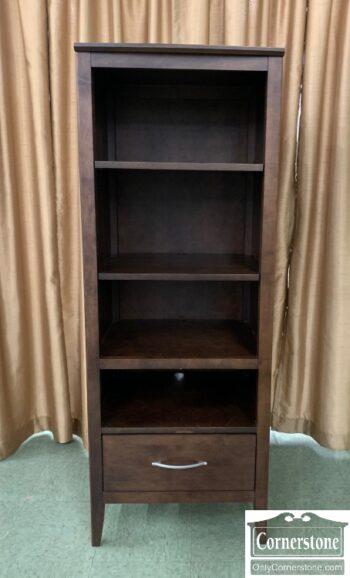5966-744Z - Baronet Canada Bookcase