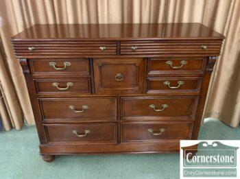 5966-762 - Lexington Nautica Line Cher Master Dresser