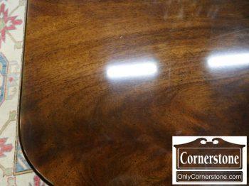 6030-3 Z Table Detail