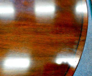 6180-1 Z Henkel Harris Table Details