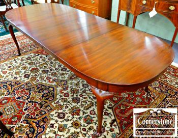6195-1-henkel-harris-solid-mahogany-queen-anne-dining-table-finish-29