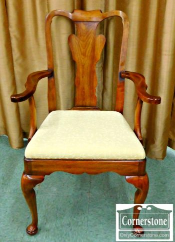 6195-10-set-of-4-statton-solid-cherry-queen-anne-dining-chairs-oxford-finish