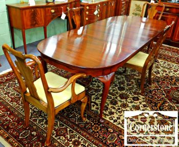 6195-10-z-set-of-4-statton-solid-cherry-queen-anne-dining-chairs