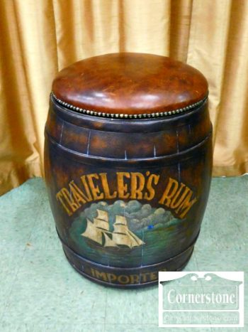 6208-4-maitland-smith-travelers-club-rum-barrel-with-leather-top
