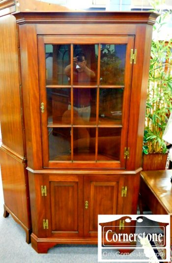 6209-2-henkel-harris-solid-cherry-9-pane-fairfax-corner-cabinet-in-finish-24