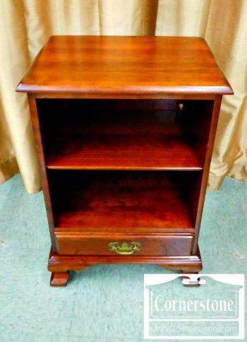 6209-7-kling-mahogany-nightstand