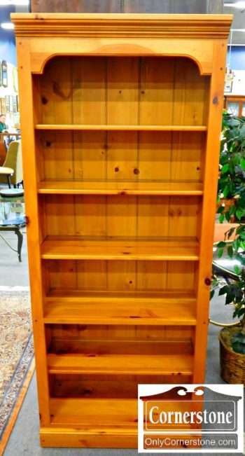 6209-9-tall-pine-bookcase