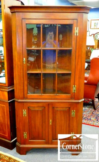 6220-1-henkel-harris-solid-cherry-9-pane-corner-cabinet
