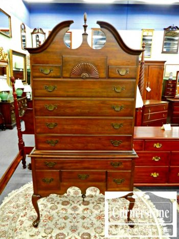 6242-1-pa-house-queen-anne-highboy