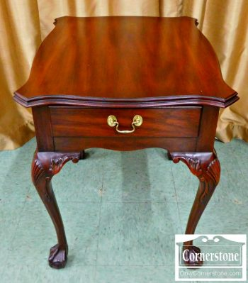 6243-5-henkel-harris-solid-mahogany-chippendale-ball-claw-foot-end-table-finish-29