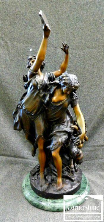 6244-1-clodion-bronze