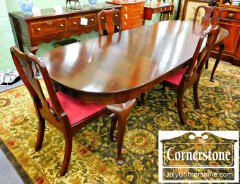 6247-1-set-of-4-henkel-harris-solid-mahogany-queen-anne-chairs-2