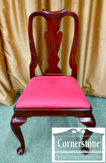 6247-1-set-of-4-henkel-harris-solid-mahogany-queen-anne-chairs