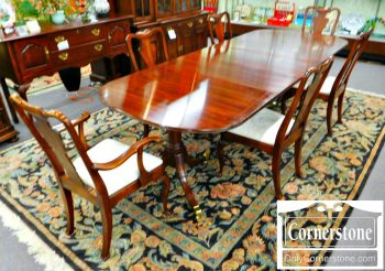 6248-3-statton-solid-cherry-queen-anne-dining-chairs-2