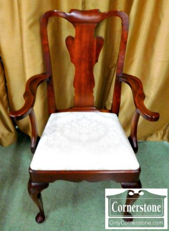 6248-3-statton-solid-cherry-queen-anne-dining-chairs