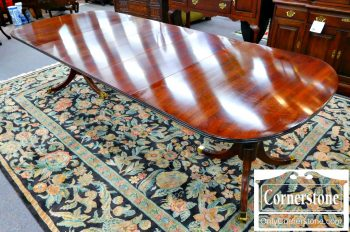 6248-4-statton-solid-cherry-pedestal-table-with-3-leaves