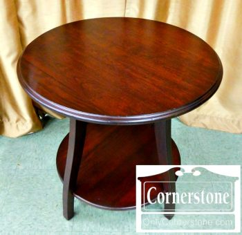 6248-7-cherry-round-end-table