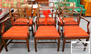 6264-6-six-solid-mahogany-potthast-ladderback-arm-chairs