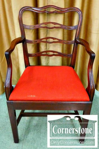 6264-675432-potthast-ladderback-arm-chair