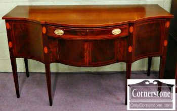 6264-8-potthast-mount-vernon-mahogany-hepplewhite-sideboard