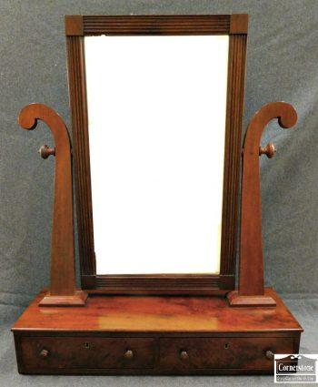 6266-7-mahogany-shaving-mirror