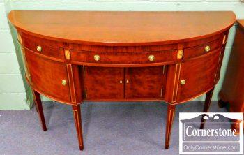 6267-1-mahogany-inlaid-sideboard