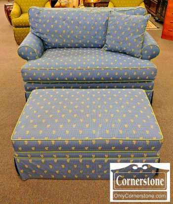 6277-1-ethan-allen-chair-and-a-half-with-ottoman