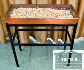 6277-3-copper-plant-stand