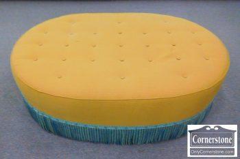 6277-6-henredon-large-upholstered-ottoman