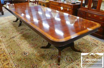 6277-8-henredon-mahogany-banded-table-with-3-leaves