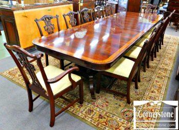 6277-9-set-of-henredon-mahogany-chippendale-chairs-2