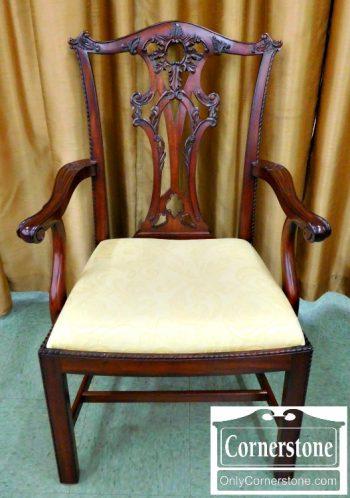 6277-9-set-of-henredon-mahogany-chippendale-chairs