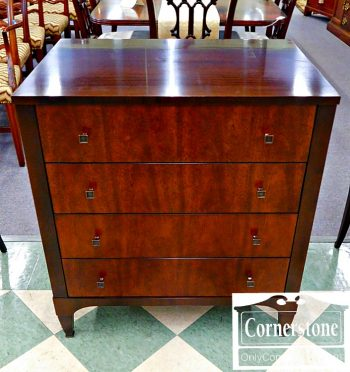 6286-2-mahogany-hickory-chair-4-drawer-chest