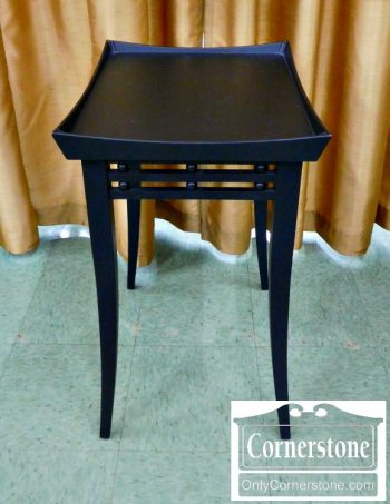 6286-7-hickory-chair-painted-stand
