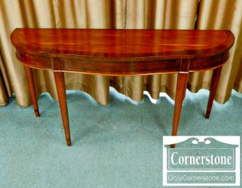 6289-2-henredon-hepplewhite-console-with-mixed-wood