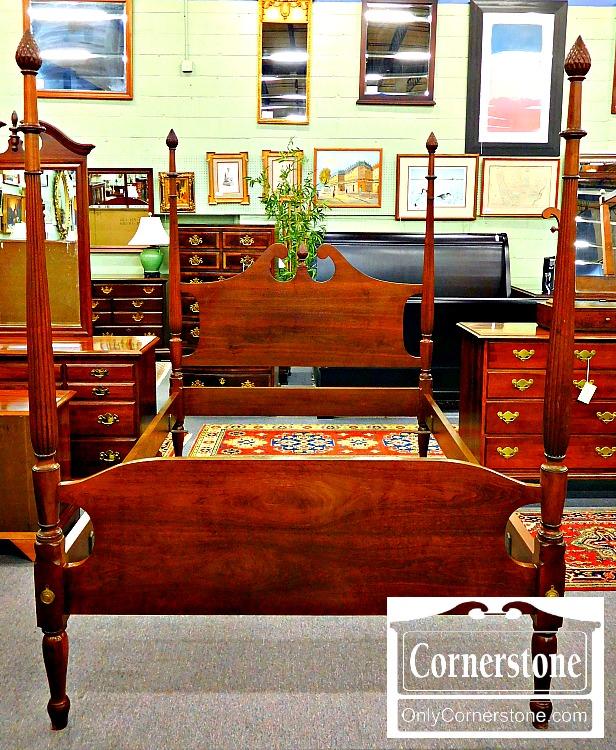 Beds Baltimore Maryland Furniture Store Cornerstone