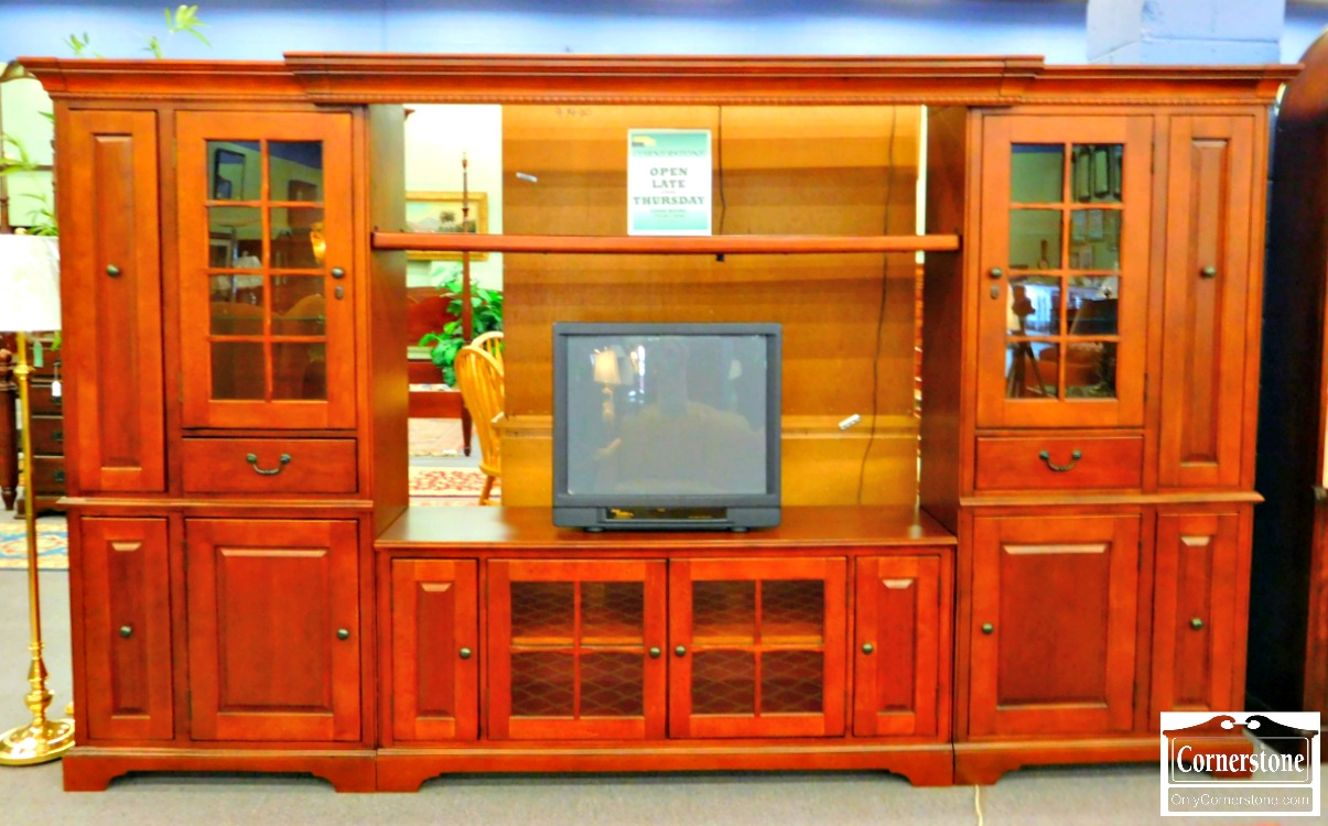 TV Cabinets & Consoles